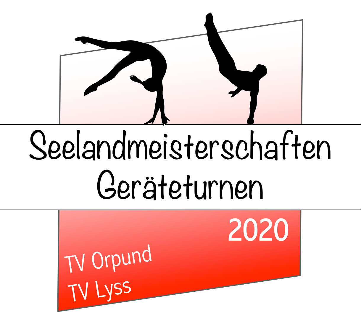 Logo SMS 2020 rot