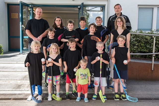 Kinderunihockey 17